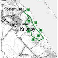 Rutekort_knudby_web